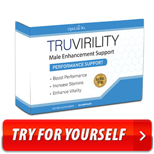 Truvirility Pills The 1 Performance Support Pill Is Here Review